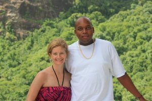real st lucia tours