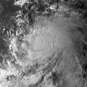 hurricane travel waivers