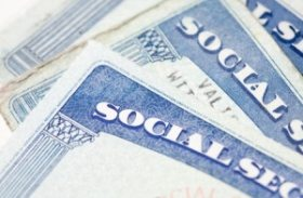 Social Security Number required for Treasury Hunt
