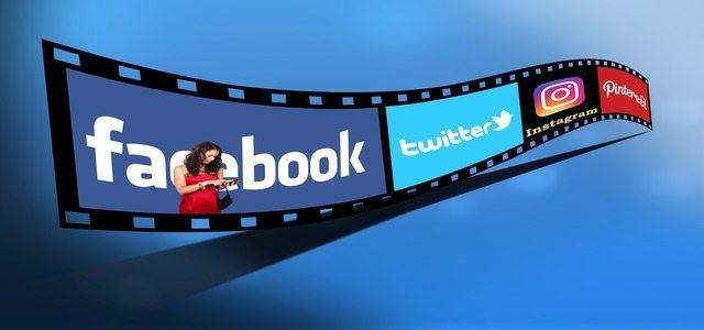 Prevent Facebook & Twitter Hacking